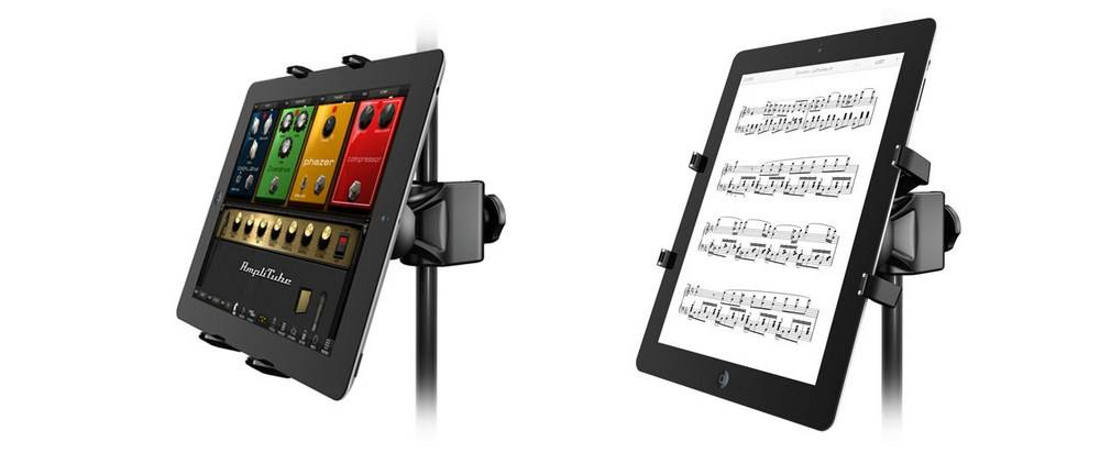 How to choose Ipad mic stand mount // Ipad mic stand mount buyer's guide