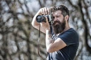 Anthony Petit Photo
