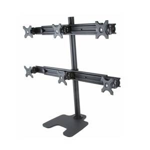 Hex Monitor Stands Buyers Guide