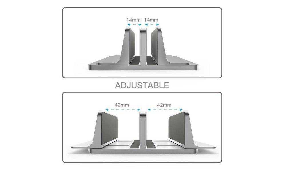 How to choose MacBook/MacBook Pro stand // MacBook/MacBook Pro stand buyer's guide