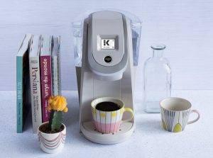 Best Keurig Coffee Makers Reviews