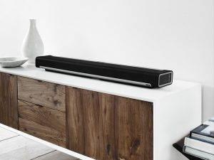 Sonos Playbar PBAR1US1BLK