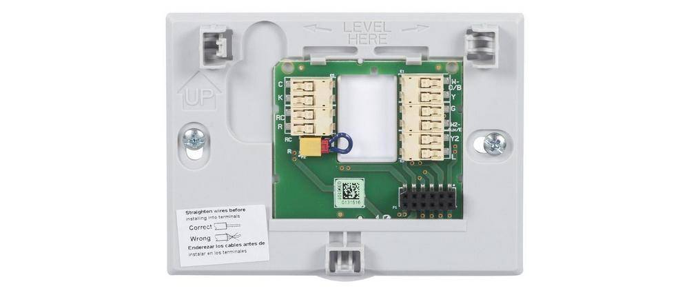 the 9580 is suitable for D.I.Y. installation