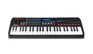 Akai Professional MPK249 - Best All-Around MIDI Controller