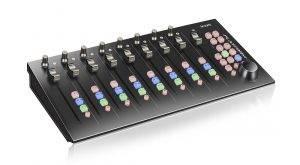 Icon Pro Audio ICOC-PLATFORMMM+