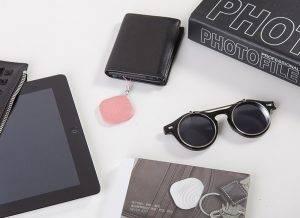 Best Wallet Tracker/Finders