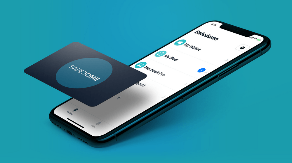 Network features can greatly enhance the usefulness of a wallet finder