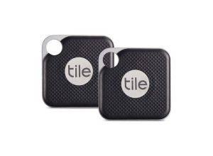 Tile ProEC-15002