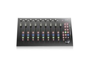 Icon Pro Audio ICOC_PLATFORMMM+