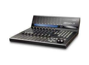 Icon Pro Audio QCONPROX