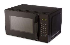 Best 700 watt Microwave