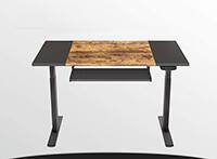 FEZIBOElectric Standing Desk -