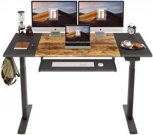 FEZIBO FEZIBOElectric Standing Desk 2