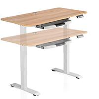 MONOMI Electric Standing Desk 2