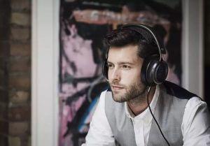 Best Audiophile Headphones for Gaming -