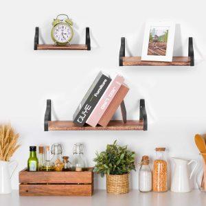 Best Floating Shelves