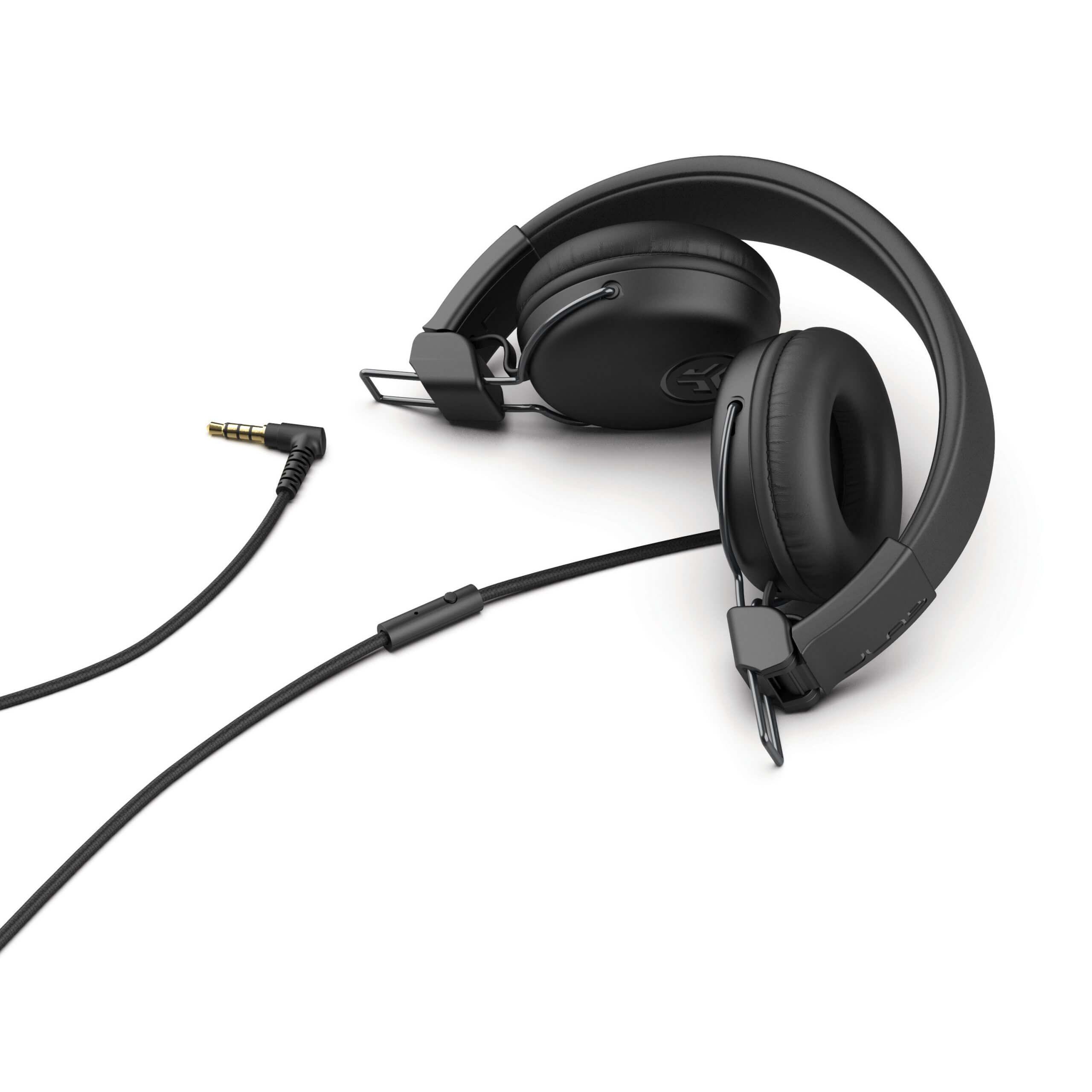 Cheap headphones