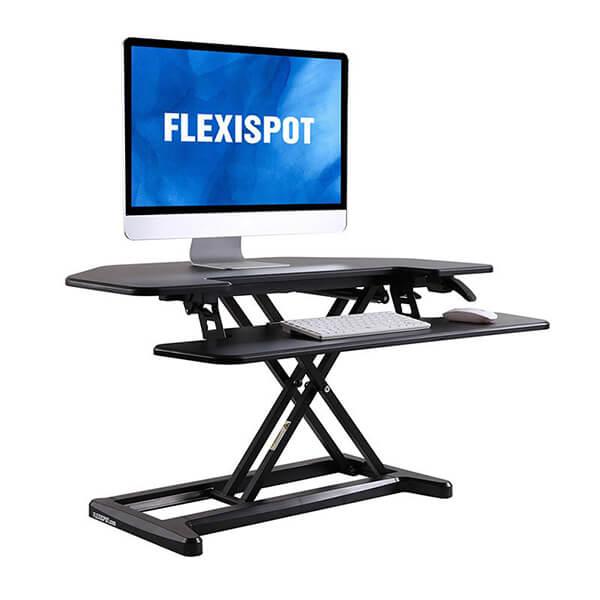 FLEXISPOT M7C Review
