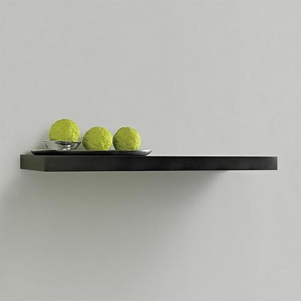 InPlace Shelving 0191827 Floating Shelf Review