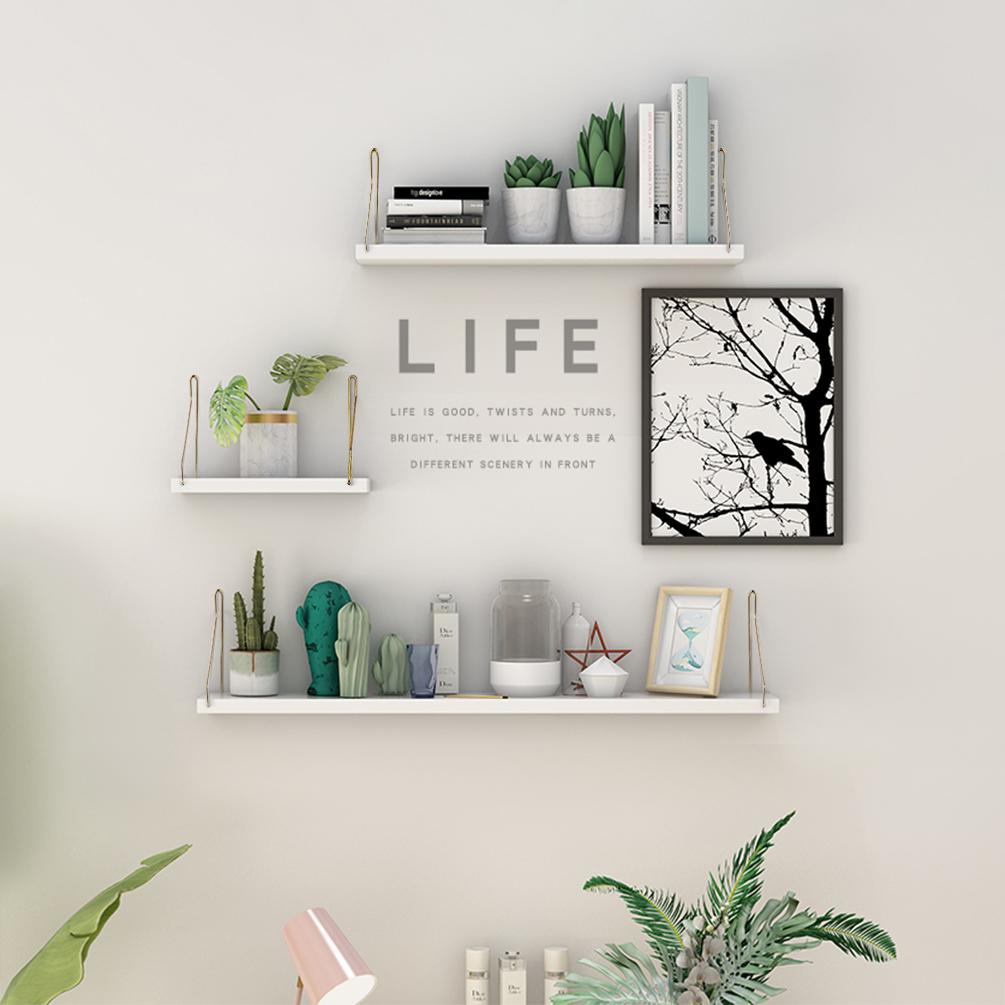 Uarter Floating Shelves Review