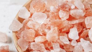 How to Tell If Your Himalayan Salt Is Real 300