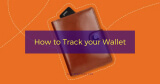 How to Track your Wallet