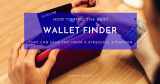 5 Best Wallet Trackers/Finders That Save You from Stressful Situations Plus Helpful Buyers Guide